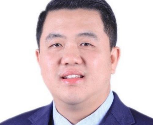 Cheah Chuyan