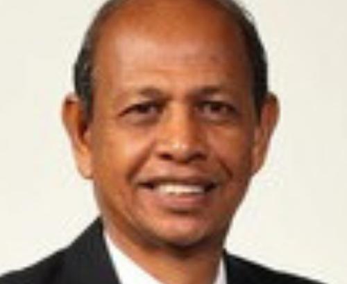 Dato' Abdul