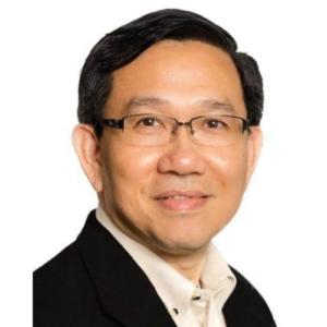 Lee See Nee, International Board Of Advisers 2019 - 2020 World Chinese Forum (WCEF)