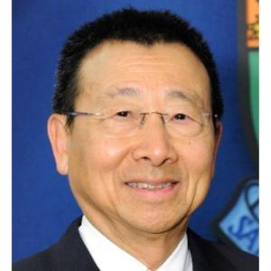 Tony Kwok Man-Wai, International Board Of Advisers 2019 - 2020 World Chinese Economic Forum (WCEF)
